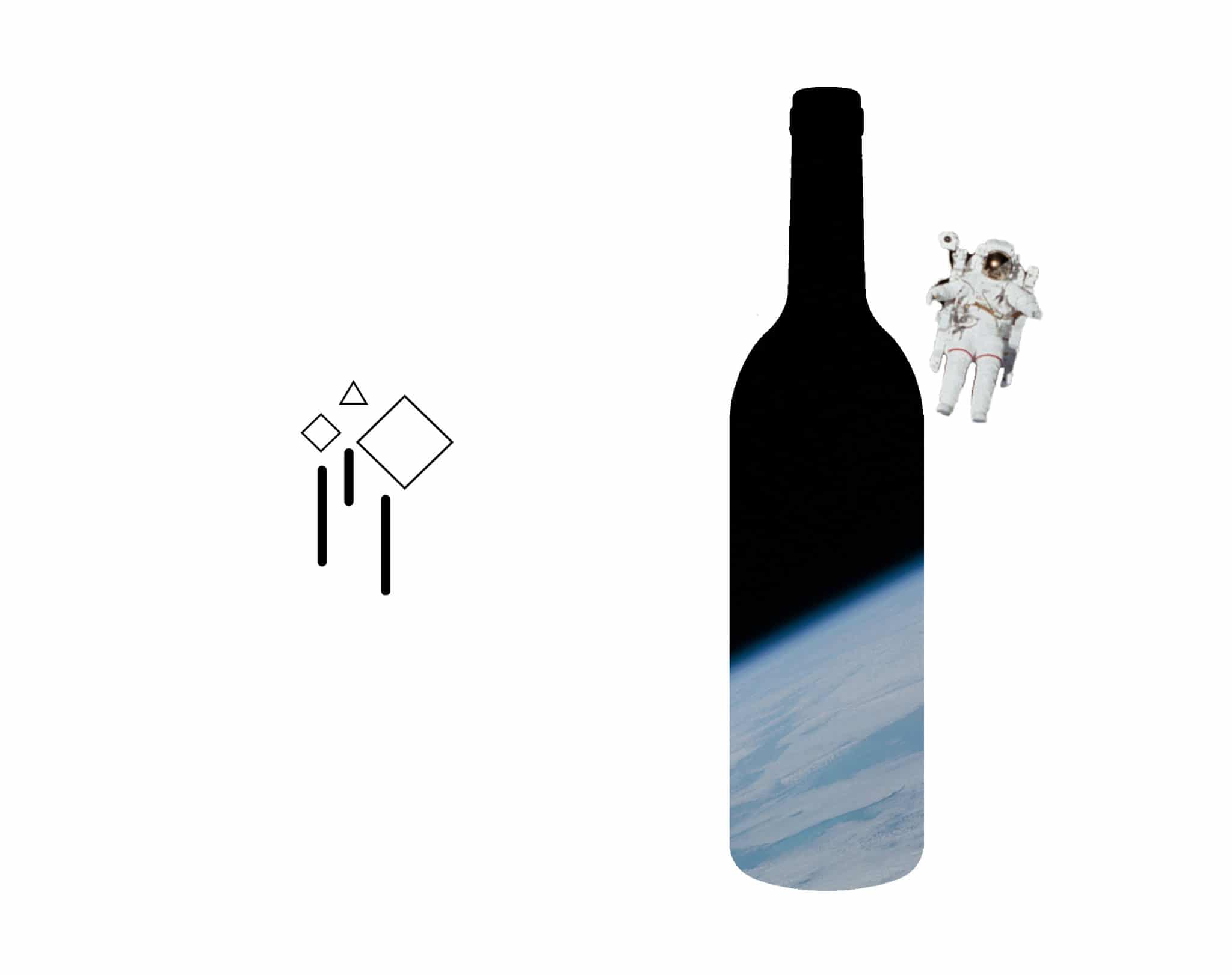 still wine preservation